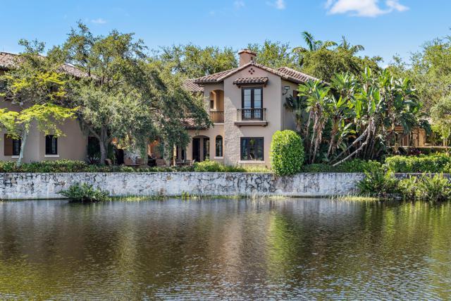 304 Villa Drive, Jupiter, FL 33477 (#RX-10460455) :: The Reynolds Team/Treasure Coast Sotheby's International Realty