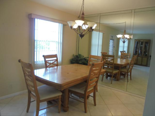 3024 Guildford B, Boca Raton, FL 33434 (#RX-10460484) :: Ryan Jennings Group