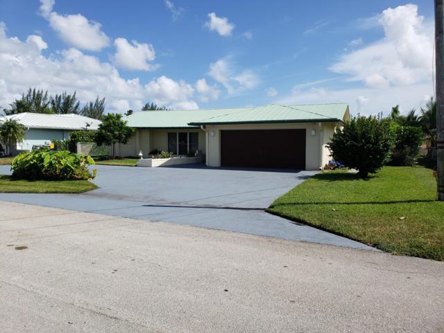 1500 Carambola Road, Lake Clarke Shores, FL 33406 (#RX-10460868) :: The Reynolds Team/Treasure Coast Sotheby's International Realty