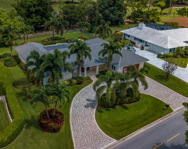 520 N Country Club Drive, Atlantis, FL 33462 (#RX-10461048) :: The Reynolds Team/Treasure Coast Sotheby's International Realty