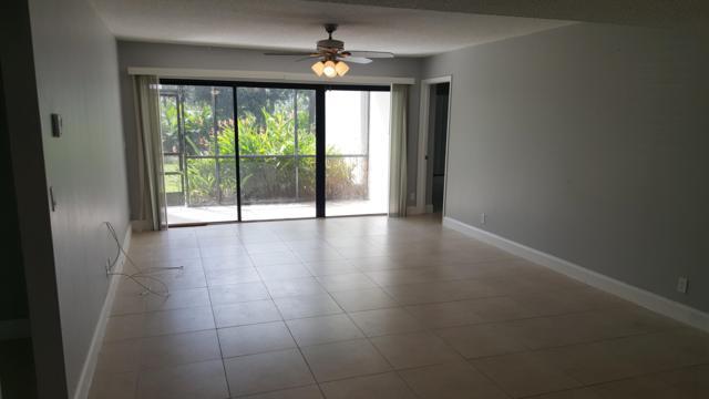 1823 Embassy Drive #101, West Palm Beach, FL 33401 (#RX-10461054) :: Ryan Jennings Group