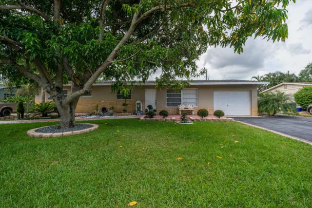 913 Montego Drive, West Palm Beach, FL 33415 (#RX-10461070) :: The Reynolds Team/Treasure Coast Sotheby's International Realty