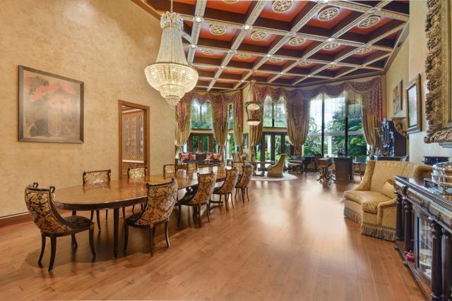 6915 Queenferry Circle, Boca Raton, FL 33496 (#RX-10461151) :: Harold Simon with Douglas Elliman Real Estate