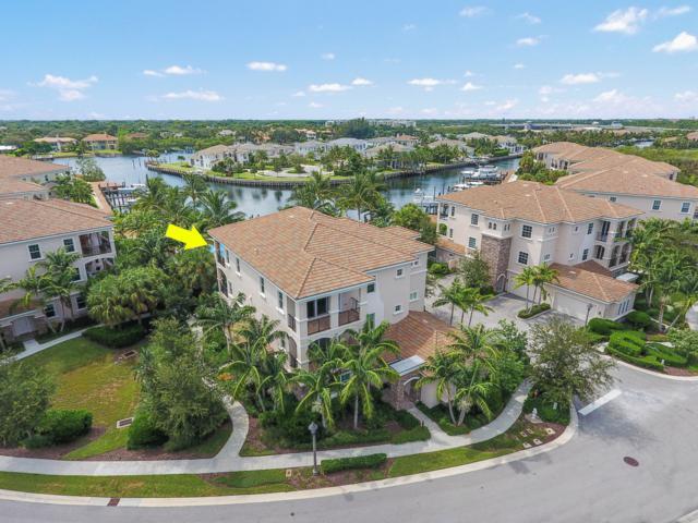 13523 Treasure Cove Circle, North Palm Beach, FL 33408 (#RX-10461265) :: The Reynolds Team/Treasure Coast Sotheby's International Realty