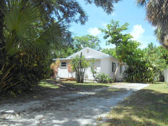 1217 S M Street, Lake Worth, FL 33460 (#RX-10461420) :: Ryan Jennings Group