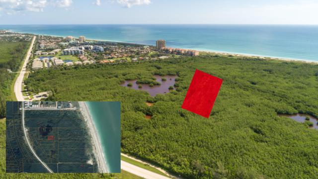 0 Kenya Court, Fort Pierce, FL 34982 (MLS #RX-10461453) :: Berkshire Hathaway HomeServices EWM Realty
