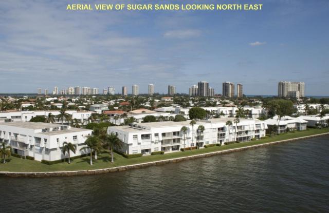 1130 Sugar Sands Boulevard #291, Singer Island, FL 33404 (#RX-10461559) :: Ryan Jennings Group