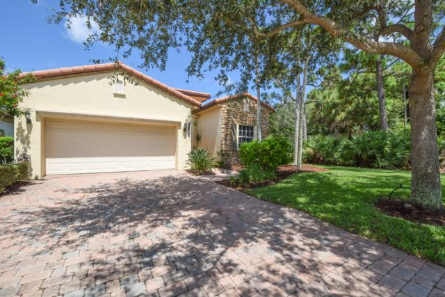 2023 Graden Drive, Palm Beach Gardens, FL 33410 (MLS #RX-10461736) :: Castelli Real Estate Services