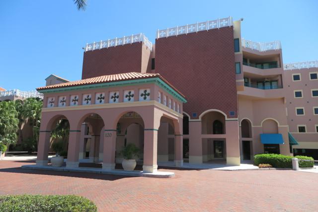 120 SE 5th Avenue #232, Boca Raton, FL 33432 (#RX-10461877) :: Ryan Jennings Group