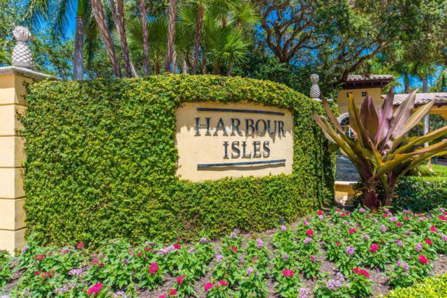 832 Harbour Isles Place, Palm Beach Gardens, FL 33410 (#RX-10461959) :: Ryan Jennings Group