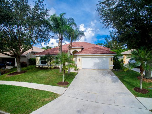5654 Muirfield Village Circle, Lake Worth, FL 33463 (#RX-10462042) :: The Reynolds Team/Treasure Coast Sotheby's International Realty