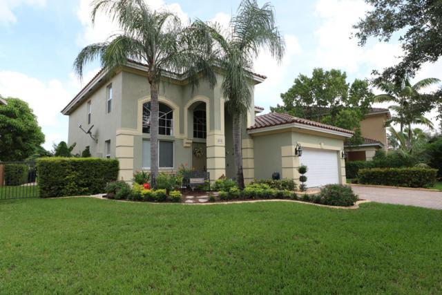 853 Gazetta Way, West Palm Beach, FL 33413 (#RX-10462050) :: The Reynolds Team/Treasure Coast Sotheby's International Realty