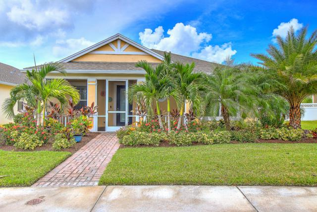 10379 SW Landry Lane, Port Saint Lucie, FL 34987 (#RX-10462069) :: The Reynolds Team/Treasure Coast Sotheby's International Realty