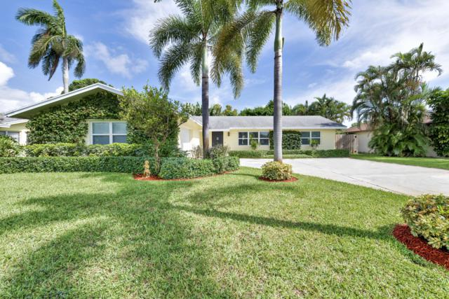 4089 Lakespur Circle S, Palm Beach Gardens, FL 33410 (#RX-10462109) :: The Reynolds Team/Treasure Coast Sotheby's International Realty