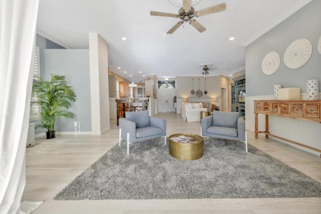 195 Hampton Circle, Jupiter, FL 33458 (MLS #RX-10462153) :: Castelli Real Estate Services