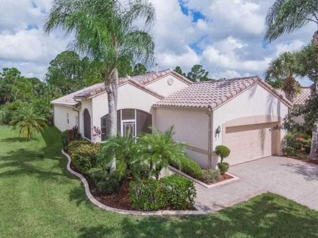 324 NW Alana Avenue, Port Saint Lucie, FL 34986 (#RX-10462233) :: The Reynolds Team/Treasure Coast Sotheby's International Realty