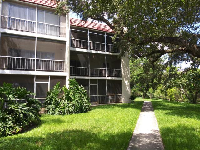 640 NW 13th Street #0120, Boca Raton, FL 33486 (MLS #RX-10462441) :: Castelli Real Estate Services