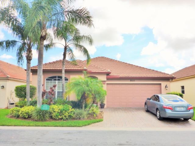 8037 Via Hacienda, Riviera Beach, FL 33418 (#RX-10462453) :: The Reynolds Team/Treasure Coast Sotheby's International Realty