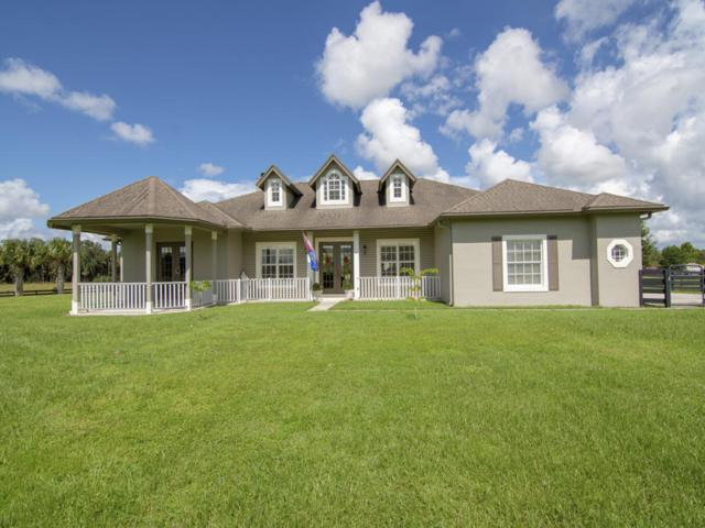 4400 Mccarty Road, Fort Pierce, FL 34945 (#RX-10462591) :: The Reynolds Team/Treasure Coast Sotheby's International Realty