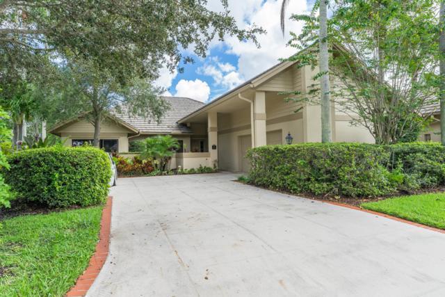156 Coventry Place, Palm Beach Gardens, FL 33418 (#RX-10462692) :: The Reynolds Team/Treasure Coast Sotheby's International Realty