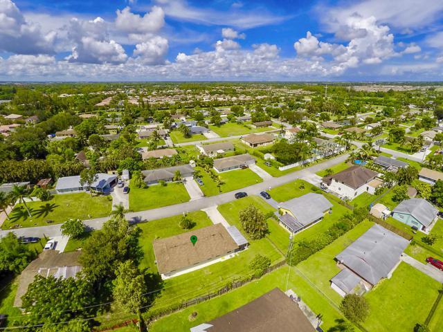 9200 Palladium Place, Lake Worth, FL 33467 (#RX-10462715) :: The Reynolds Team/Treasure Coast Sotheby's International Realty