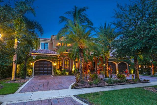 17880 Key Vista Way, Boca Raton, FL 33496 (#RX-10462795) :: The Reynolds Team/Treasure Coast Sotheby's International Realty