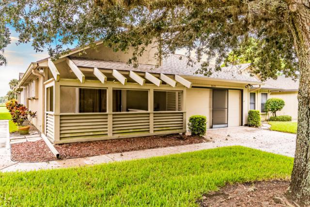 5870 SE Franklin Place, Hobe Sound, FL 33455 (#RX-10463291) :: The Haigh Group | Keller Williams Realty