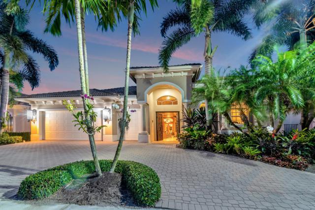 16330 Braeburn Ridge Trail, Delray Beach, FL 33446 (#RX-10463380) :: Harold Simon with Douglas Elliman Real Estate