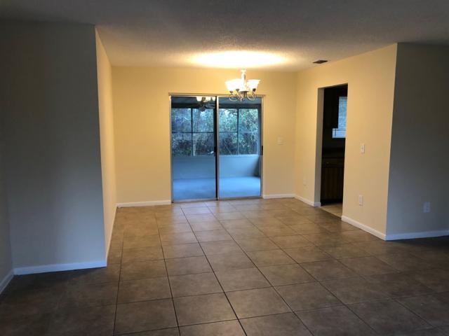 2078 S Parkton Drive, Deltona, FL 32725 (#RX-10463397) :: Ryan Jennings Group