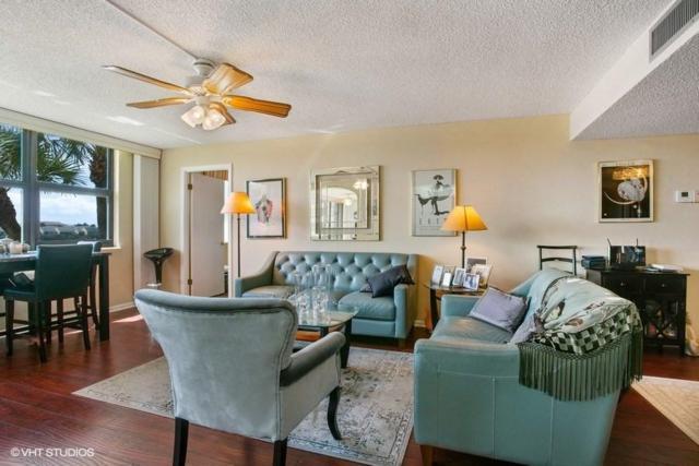 1648 Jupiter Cove Drive #309, Jupiter, FL 33469 (#RX-10463408) :: The Reynolds Team/Treasure Coast Sotheby's International Realty