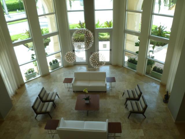 99 SE Mizner Boulevard #812, Boca Raton, FL 33432 (#RX-10463429) :: Ryan Jennings Group
