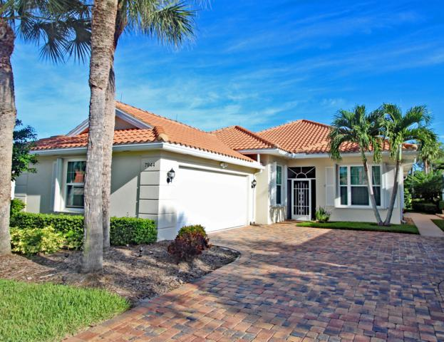 7944 SE Double Tree Drive, Hobe Sound, FL 33455 (#RX-10463441) :: The Haigh Group | Keller Williams Realty