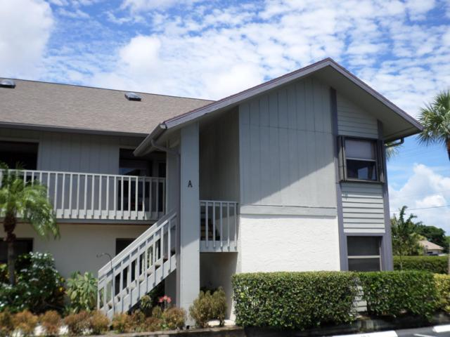 6295 SE Charleston Place #201, Hobe Sound, FL 33455 (#RX-10463501) :: The Haigh Group | Keller Williams Realty