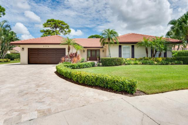 2796 NW 29th Avenue, Boca Raton, FL 33434 (#RX-10463614) :: The Reynolds Team/Treasure Coast Sotheby's International Realty