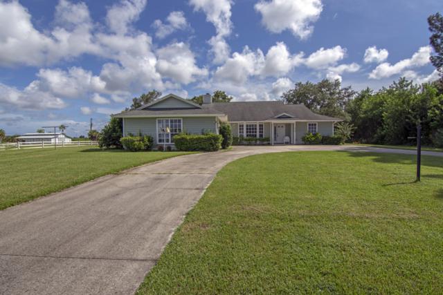 3925 21st Street SW, Vero Beach, FL 32968 (#RX-10463739) :: The Reynolds Team/Treasure Coast Sotheby's International Realty