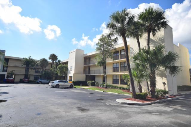2 Royal Palm Way #3040, Boca Raton, FL 33432 (#RX-10463763) :: Ryan Jennings Group
