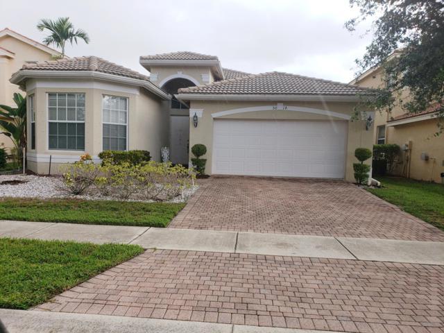 5018 Solar Point Drive, Greenacres, FL 33463 (#RX-10463767) :: The Reynolds Team/Treasure Coast Sotheby's International Realty