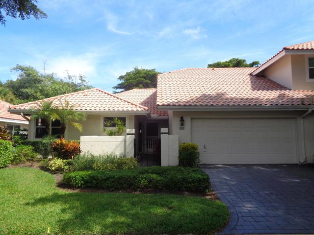 2053 NW 52nd Street, Boca Raton, FL 33496 (#RX-10464053) :: Ryan Jennings Group