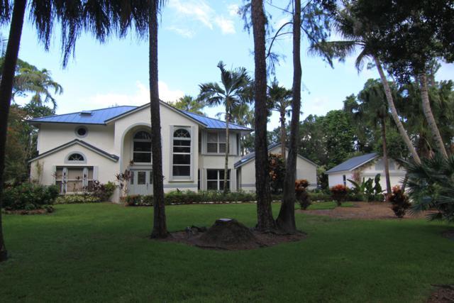 14784 Farrier Place, Wellington, FL 33414 (#RX-10464106) :: The Reynolds Team/Treasure Coast Sotheby's International Realty