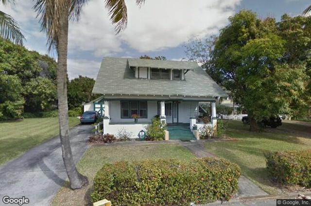 515 46th Street, West Palm Beach, FL 33407 (MLS #RX-10464132) :: Castelli Real Estate Services