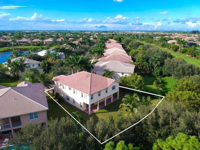 11085 Misty Ridge Way, Boynton Beach, FL 33473 (#RX-10464165) :: The Reynolds Team/Treasure Coast Sotheby's International Realty