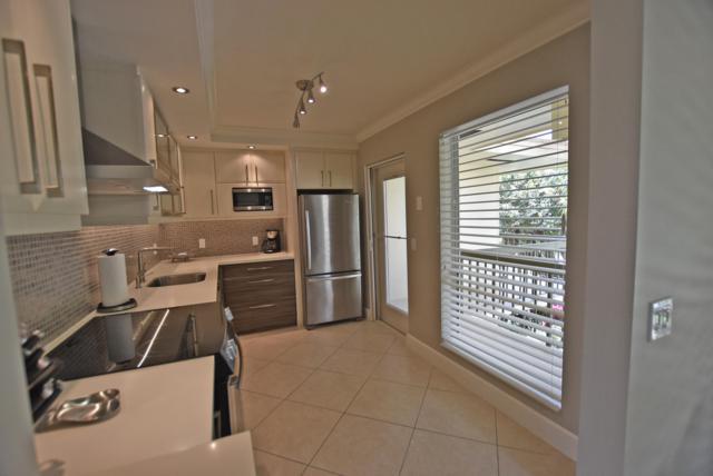 4657 Kittiwake Court Kingfisher N, Boynton Beach, FL 33436 (#RX-10464183) :: Ryan Jennings Group