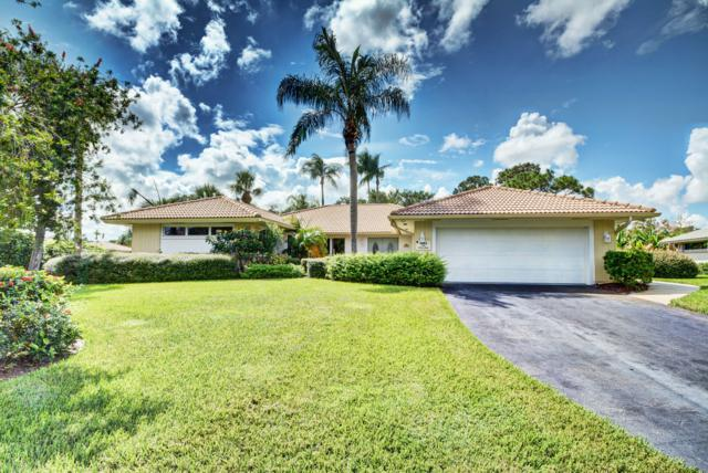 4962 SW Aberdeen Circle, Palm City, FL 34990 (#RX-10464307) :: The Reynolds Team/Treasure Coast Sotheby's International Realty