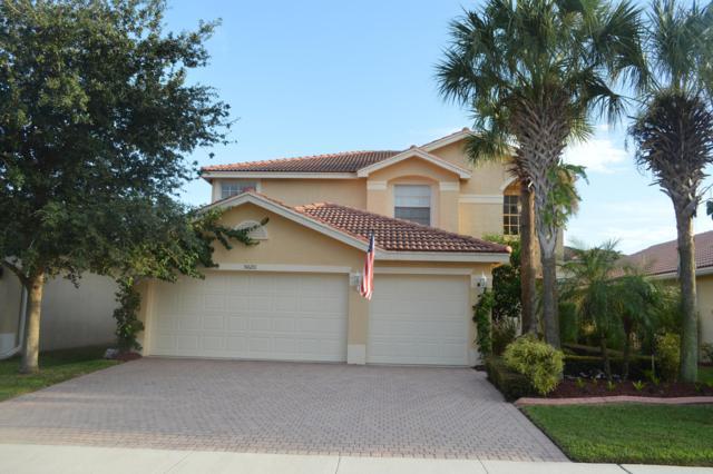 5020 Solar Point Drive, Greenacres, FL 33463 (#RX-10464331) :: The Reynolds Team/Treasure Coast Sotheby's International Realty