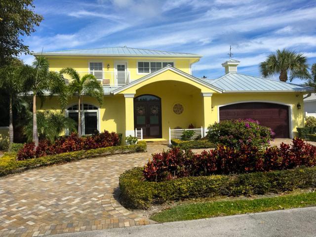 241 Bravado Lane, Palm Beach Shores, FL 33404 (#RX-10464367) :: The Reynolds Team/Treasure Coast Sotheby's International Realty