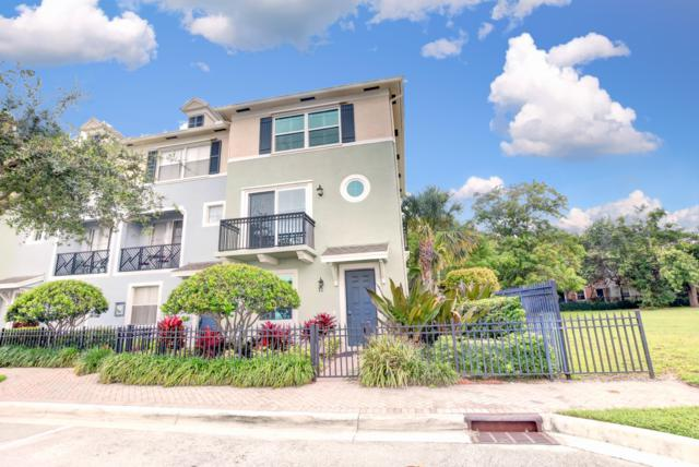 71 NW 4th Avenue, Delray Beach, FL 33444 (#RX-10464388) :: Ryan Jennings Group