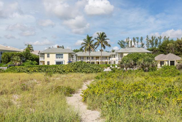 817 N Ocean Boulevard #0030, Delray Beach, FL 33483 (#RX-10464469) :: Ryan Jennings Group