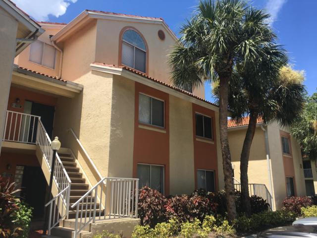 1125 The Pointe Drive, West Palm Beach, FL 33409 (#RX-10464541) :: Ryan Jennings Group