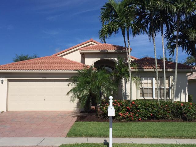 Address Not Published, Boynton Beach, FL 33437 (#RX-10464626) :: The Reynolds Team/Treasure Coast Sotheby's International Realty