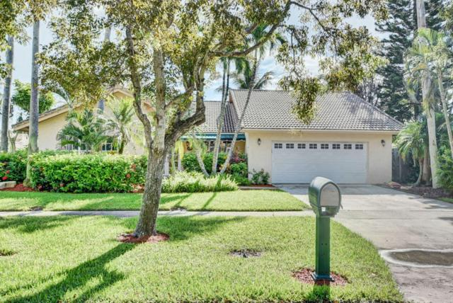 2068 SW 8th Avenue, Boca Raton, FL 33486 (#RX-10464742) :: The Reynolds Team/Treasure Coast Sotheby's International Realty